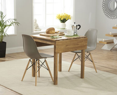 2 Seat Dining Sets