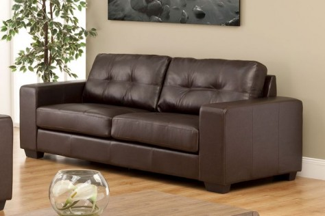 Other Sofa Range