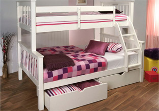 Childrens / Kids Beds