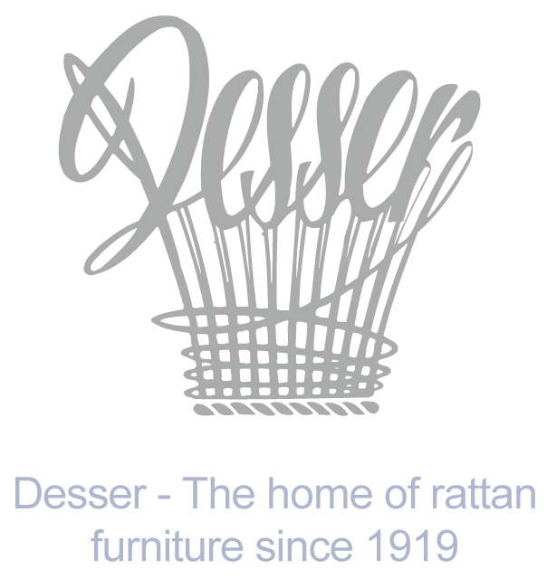 Desser Conservatory Furniture