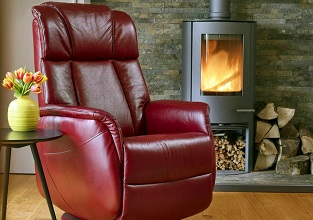 Electric Recliners