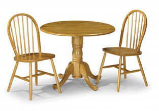 Other Dining Furniture