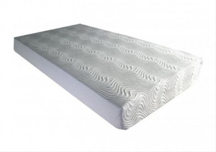 Talalay Latex 300