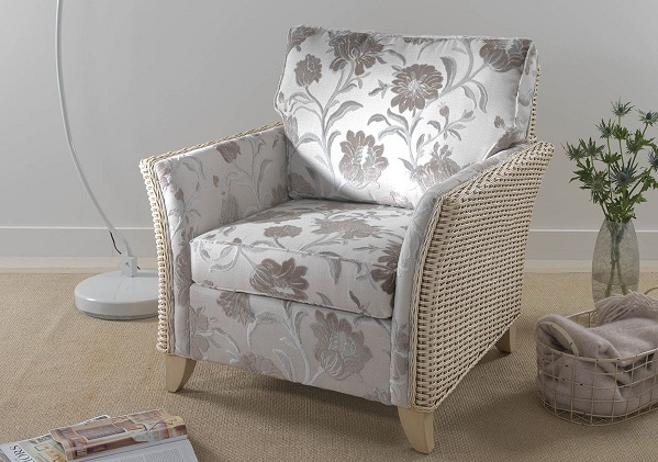 Armchairs Conservatory Furniture First Furniture