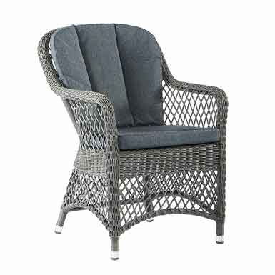 Grey Rattan Garden Furniture Uk Garden chairs garden furniture first furniture garden chairs workwithnaturefo