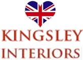 Kingsley Interiors