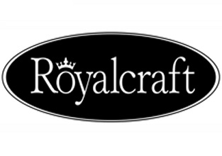 RoyalCraft Furniture