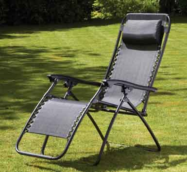 Astonishing Relaxer Reclining Chairs Garden Furniture First Furniture Squirreltailoven Fun Painted Chair Ideas Images Squirreltailovenorg