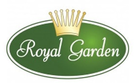 Royal Garden Furniture