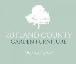 Rutland County Furniture