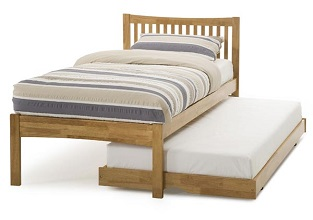 Guest And Day Beds