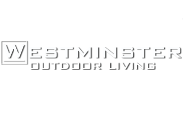 Westminster Outdoor Furniture
