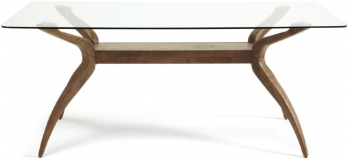 https://www.firstfurniture.co.uk/pub/media/catalog/product/1/-/1-Serene-Islington-Walnut-Dining-Table-Rectangular-Fixed-Top_37072.jpg