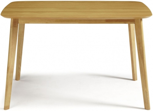 https://www.firstfurniture.co.uk/pub/media/catalog/product/1/-/1-Serene-Westminister-Oak-Dining-Table-120cm-Fixed-Top_37425.jpg