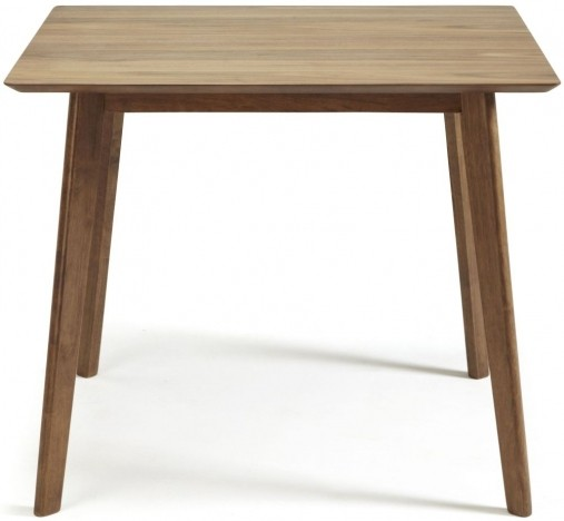 https://www.firstfurniture.co.uk/pub/media/catalog/product/1/-/1-serene-westminister-walnut-dining-table-90cm-fixed-top_00880.jpg