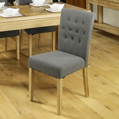 https://www.firstfurniture.co.uk/pub/media/catalog/product/1/0/100_44.jpg