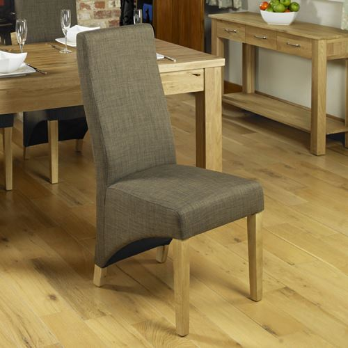 https://www.firstfurniture.co.uk/pub/media/catalog/product/1/0/104_38.jpg