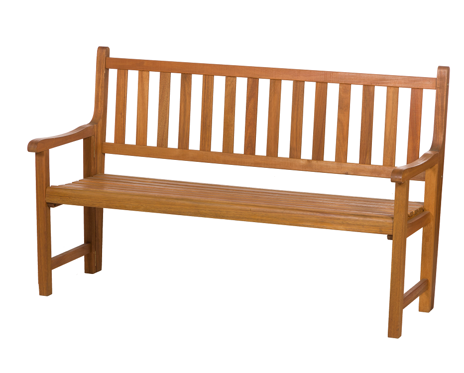 https://www.firstfurniture.co.uk/pub/media/catalog/product/1/1/110214_st.png