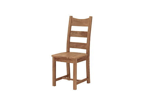 https://www.firstfurniture.co.uk/pub/media/catalog/product/1/3/1348132798_danube_dining_chair_solid_seat_copy_64707.1432912444.500.500.jpg