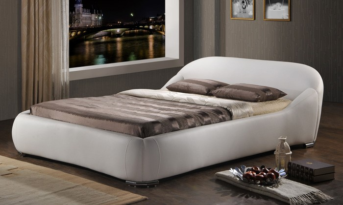 https://www.firstfurniture.co.uk/pub/media/catalog/product/1/3/134_6.jpg