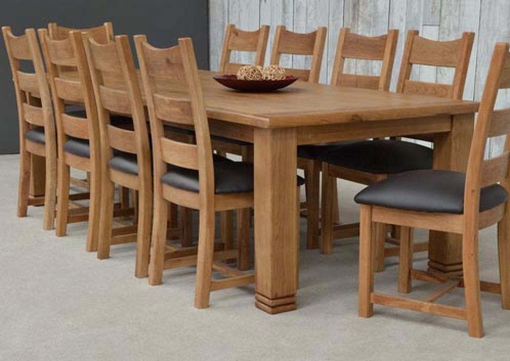 https://www.firstfurniture.co.uk/pub/media/catalog/product/1/4/1401093978danubediningtablefixed2600ls0_srcset-large.jpg