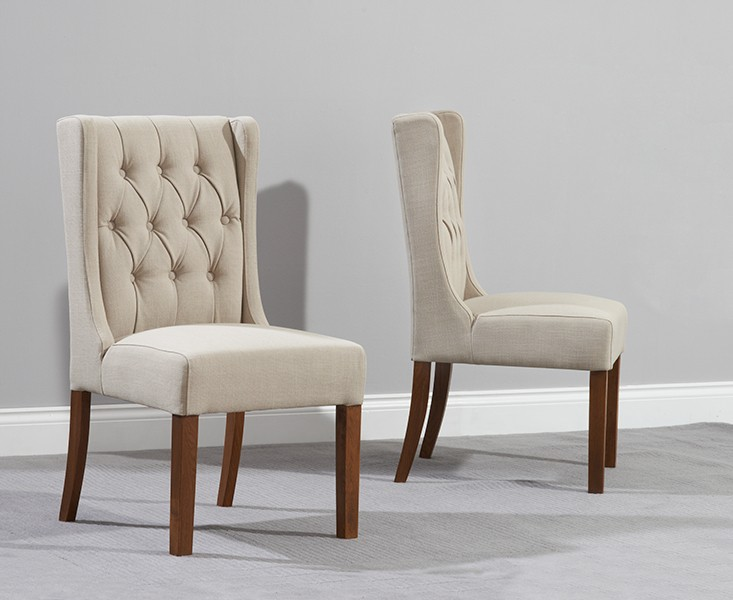https://www.firstfurniture.co.uk/pub/media/catalog/product/1/4/140_15.jpg