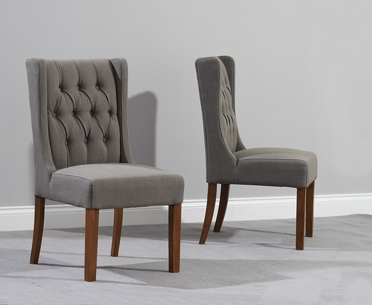 https://www.firstfurniture.co.uk/pub/media/catalog/product/1/4/141_1_1.jpg