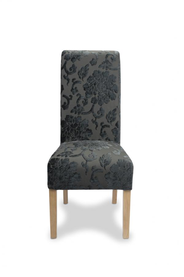 https://www.firstfurniture.co.uk/pub/media/catalog/product/1/4/1420196332.jpg