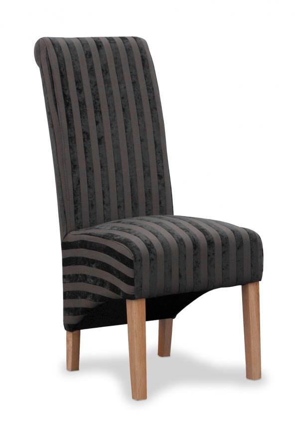 https://www.firstfurniture.co.uk/pub/media/catalog/product/1/4/1449833446.jpg