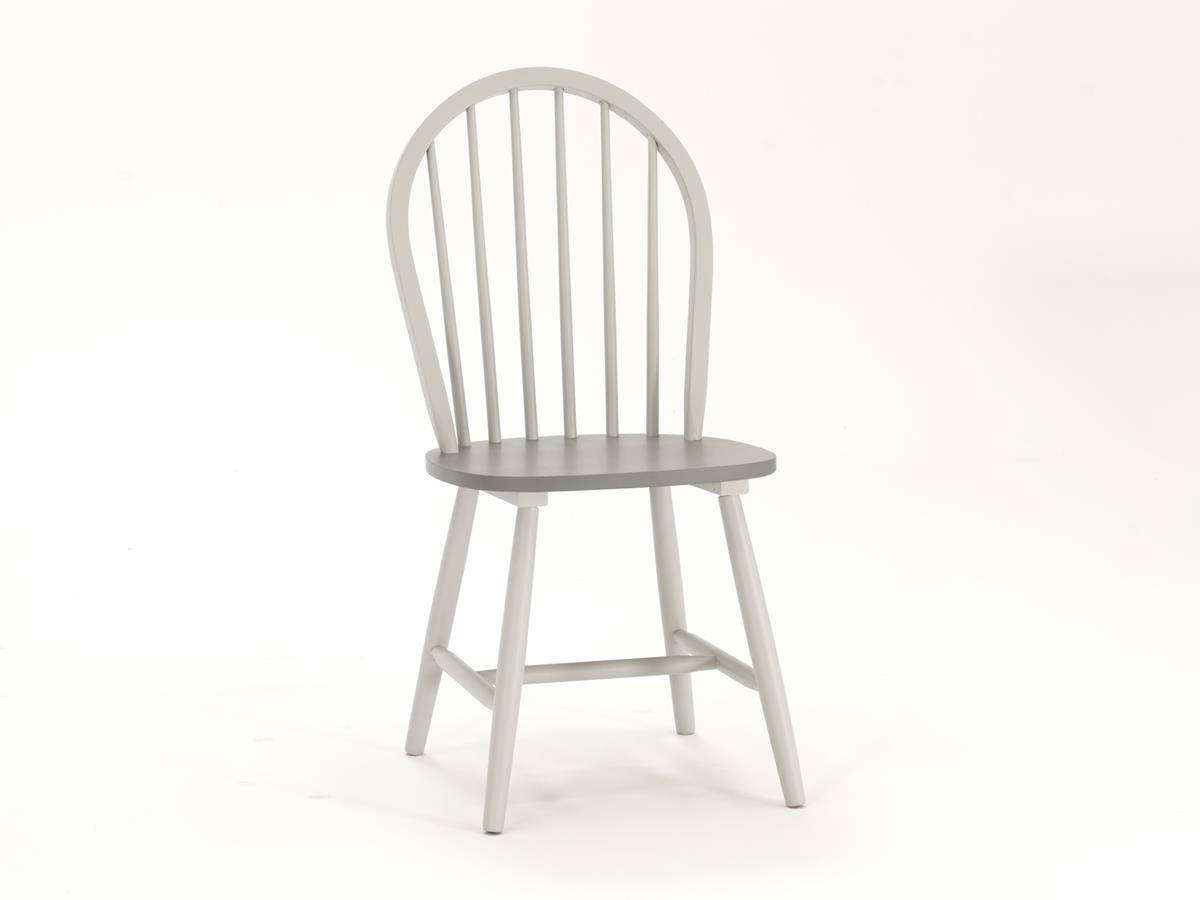 https://www.firstfurniture.co.uk/pub/media/catalog/product/1/4/1450449463_Theo_20Dining_20Chair_20Front.jpg