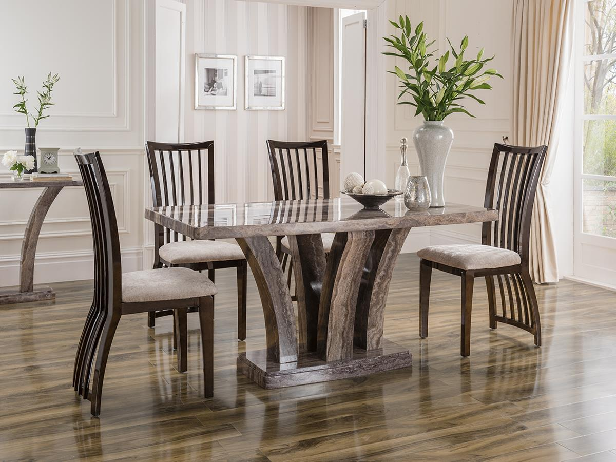 https://www.firstfurniture.co.uk/pub/media/catalog/product/1/4/1450702559_Amalfi_201600_20Dining_20&_204_20Elgin.jpg