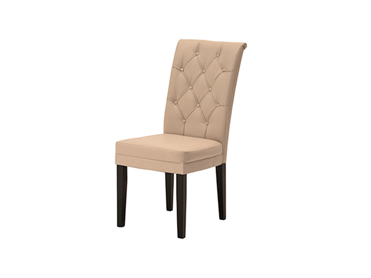 https://www.firstfurniture.co.uk/pub/media/catalog/product/1/4/1451917847_Caprice.jpg