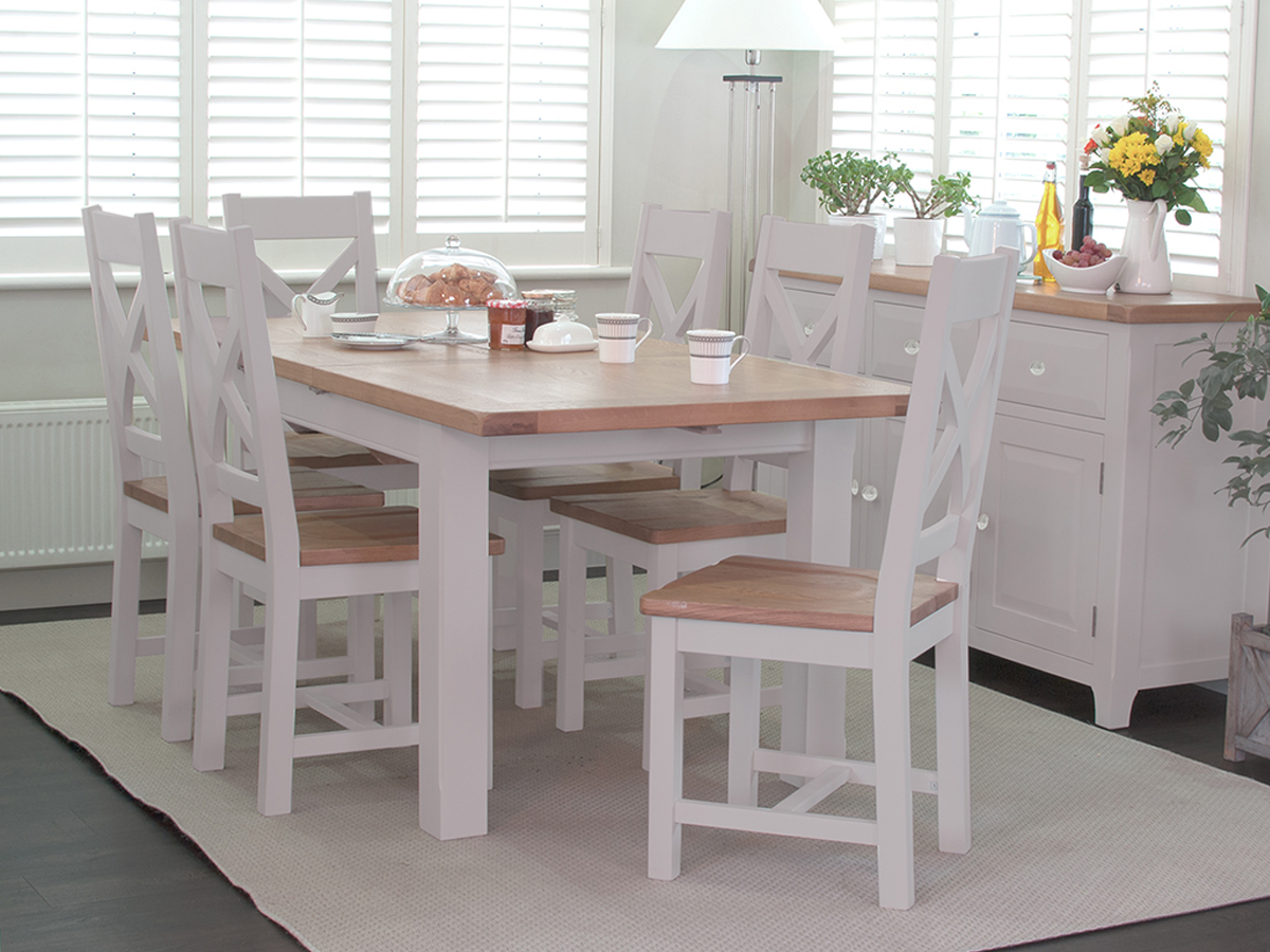 https://www.firstfurniture.co.uk/pub/media/catalog/product/1/4/1452081256_Clemence_20Dining.jpg