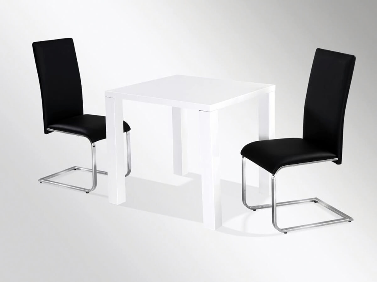 https://www.firstfurniture.co.uk/pub/media/catalog/product/1/4/1454432019_neos_small_dining_and_vetro_chairs.jpg