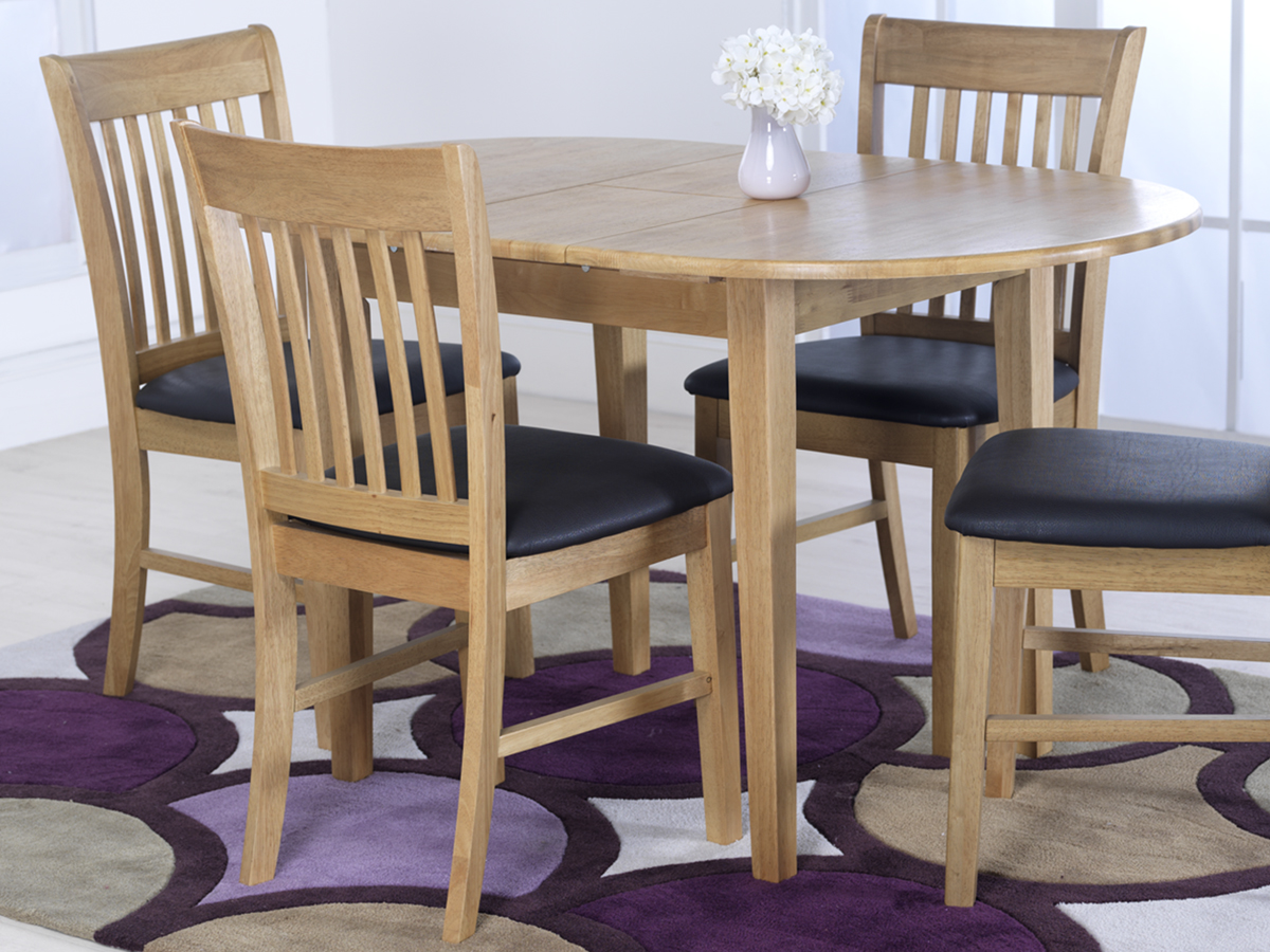 https://www.firstfurniture.co.uk/pub/media/catalog/product/1/4/1454682764_Cleo_20Dining_20Chair.jpg