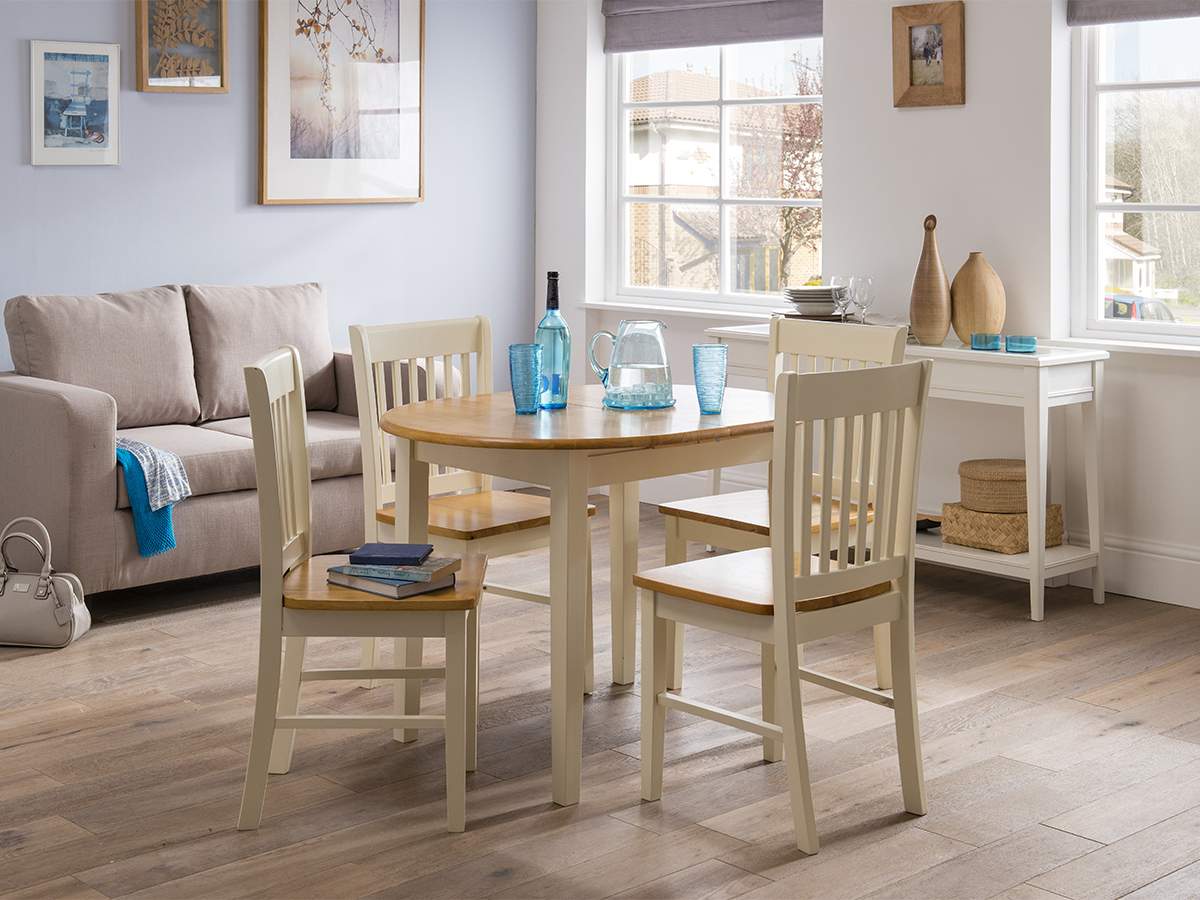 https://www.firstfurniture.co.uk/pub/media/catalog/product/1/4/1454682915_StacyDining_RT.jpg