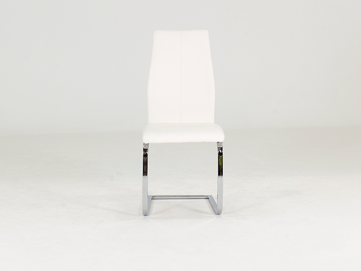 https://www.firstfurniture.co.uk/pub/media/catalog/product/1/4/1460111144_elis_20white_20large.jpg