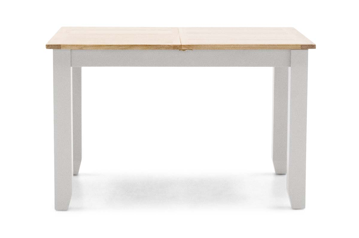 https://www.firstfurniture.co.uk/pub/media/catalog/product/1/4/1479137569_Chambery_20Dining_20Table_20-_20Ext_201200-1650_20-_20Cutout.jpg