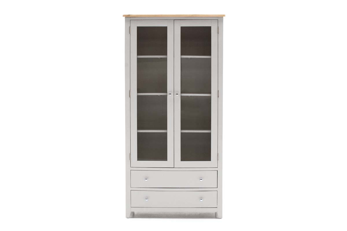 https://www.firstfurniture.co.uk/pub/media/catalog/product/1/4/1479138557_Chambery_20Display_20Cabinet_20-_20Cutout.jpg