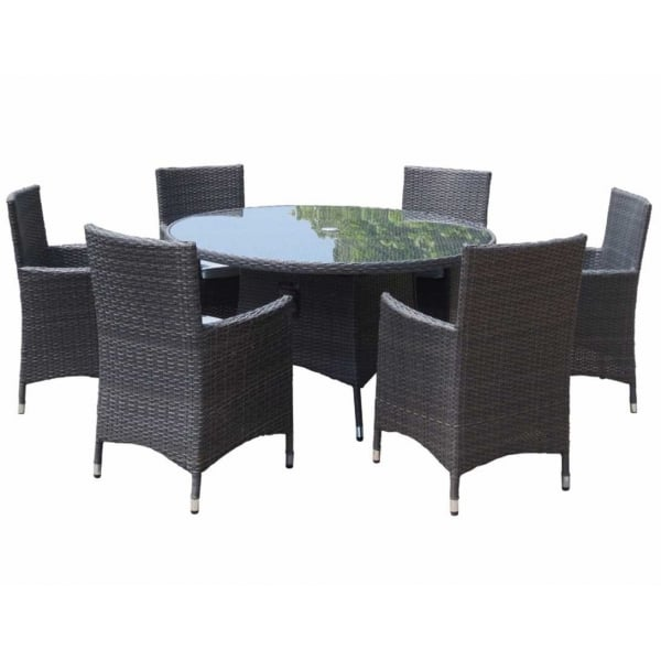 https://www.firstfurniture.co.uk/pub/media/catalog/product/1/4/1486039070-12995000.jpg