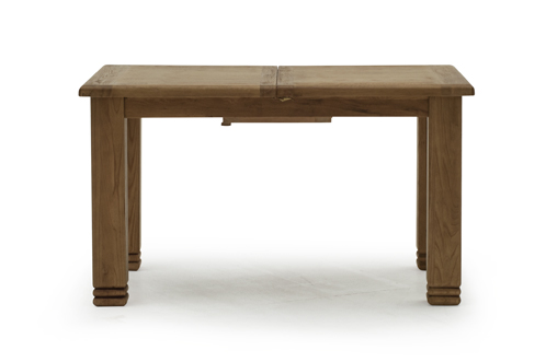 https://www.firstfurniture.co.uk/pub/media/catalog/product/1/4/1489397831_Danube_20Dining_20Table_201400-1800_20Ext_20Closed_20-_20Cutout.jpg