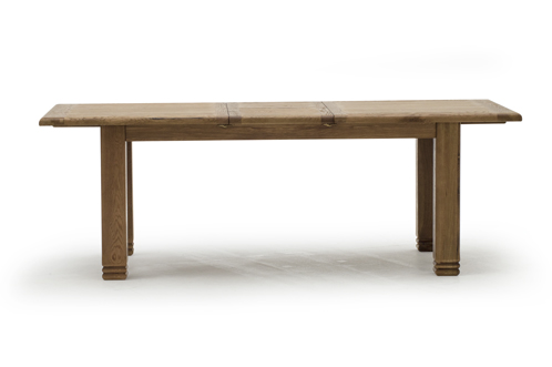 https://www.firstfurniture.co.uk/pub/media/catalog/product/1/4/1489398102_Danube_20Dining_20Table_201800-2300_20Ext_20-_20Cutout.jpg