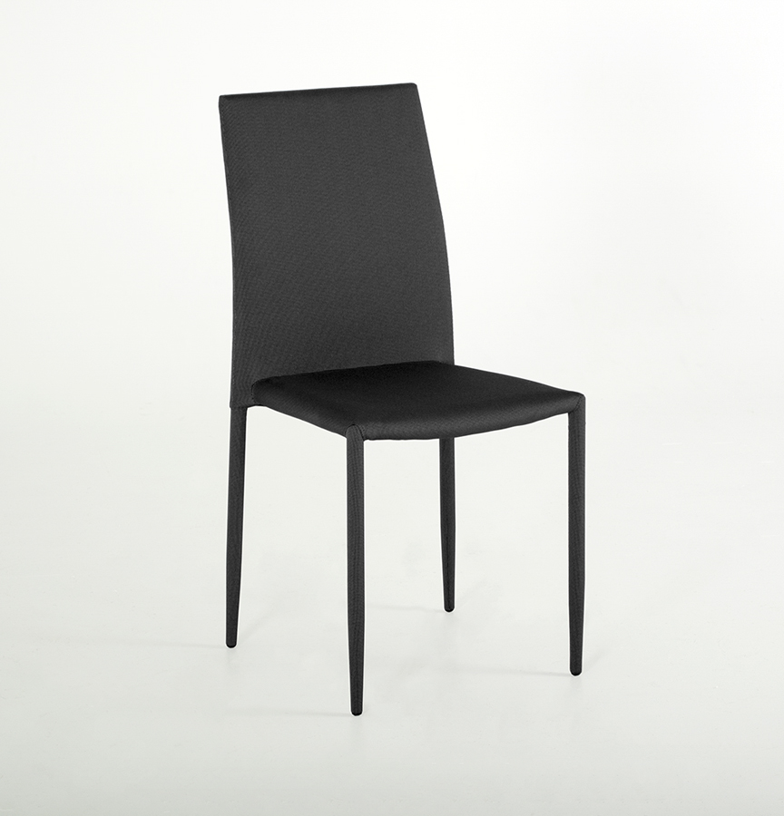 https://www.firstfurniture.co.uk/pub/media/catalog/product/1/4/1489509401_Enzo_20Dining_20Chair_20-_20Dark_20Grey.jpg