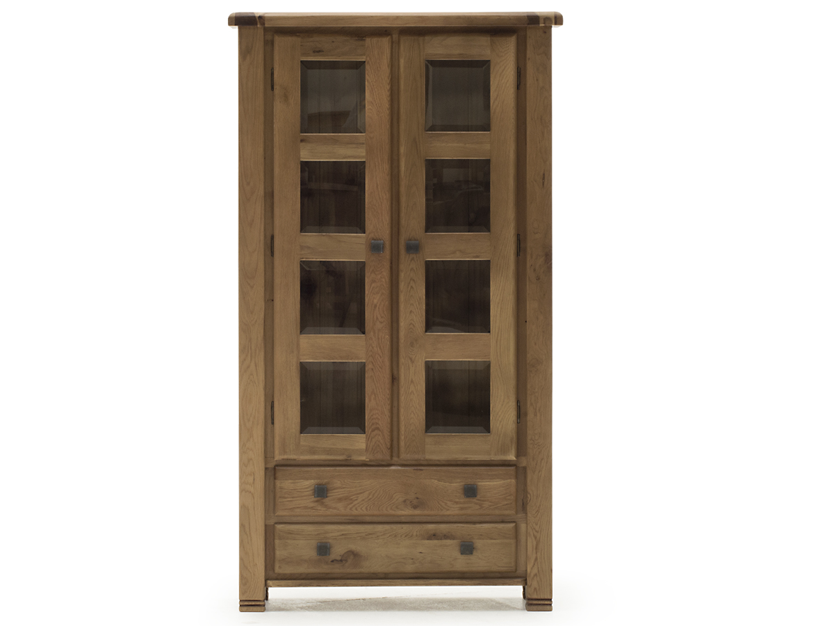 https://www.firstfurniture.co.uk/pub/media/catalog/product/1/4/1489596652_Danube_20Display_20Cabinet_20-_20Cutout.jpg