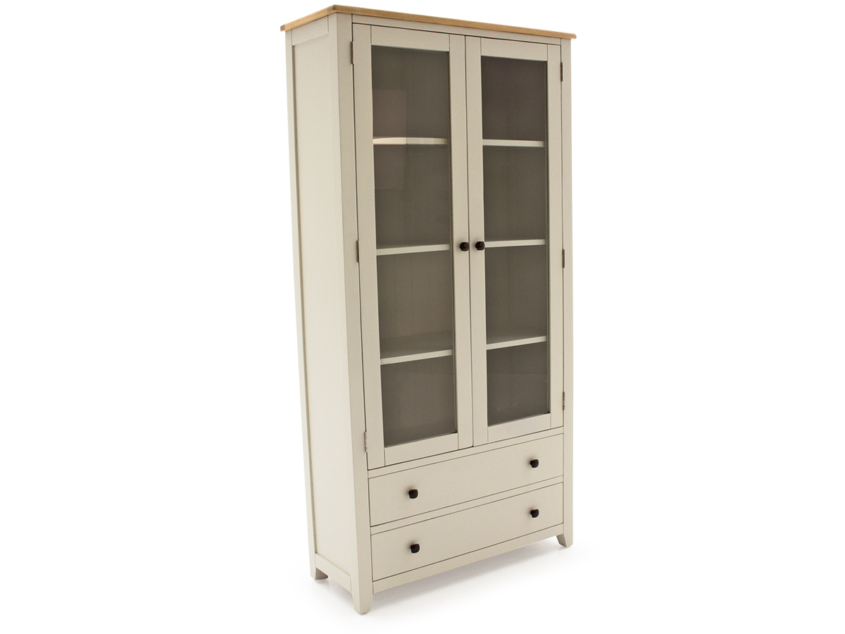 https://www.firstfurniture.co.uk/pub/media/catalog/product/1/4/1497619535_Rochelle_20Display_20Case.jpg