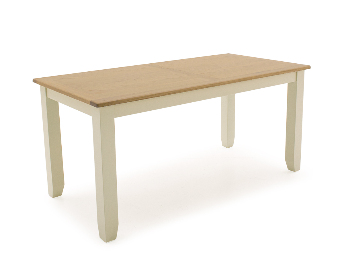 https://www.firstfurniture.co.uk/pub/media/catalog/product/1/4/1497620476_Rochelle_20Dining_20Table_20Fixed.jpg