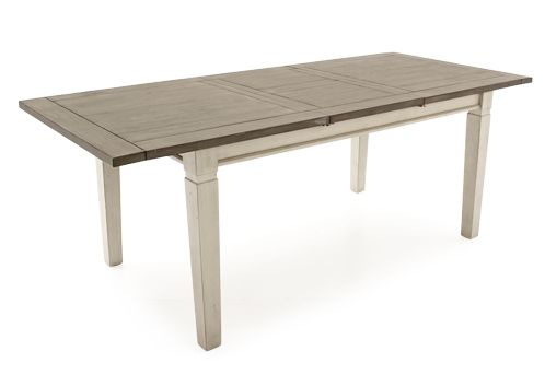 https://www.firstfurniture.co.uk/pub/media/catalog/product/1/4/1498210125_Croft_20Dining_20Table_20Standard.jpg