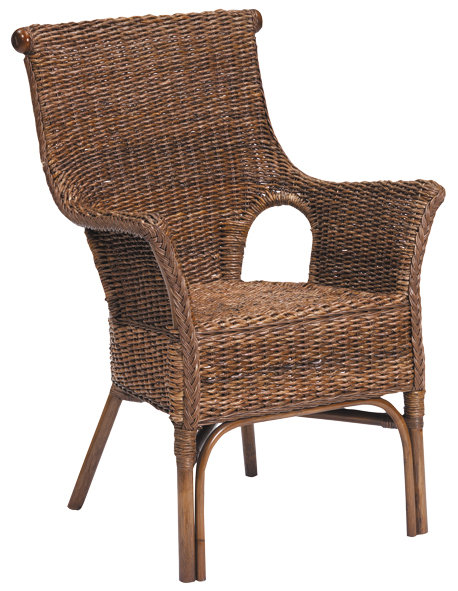 https://www.firstfurniture.co.uk/pub/media/catalog/product/1/5/15-200_85312_zoom.jpg