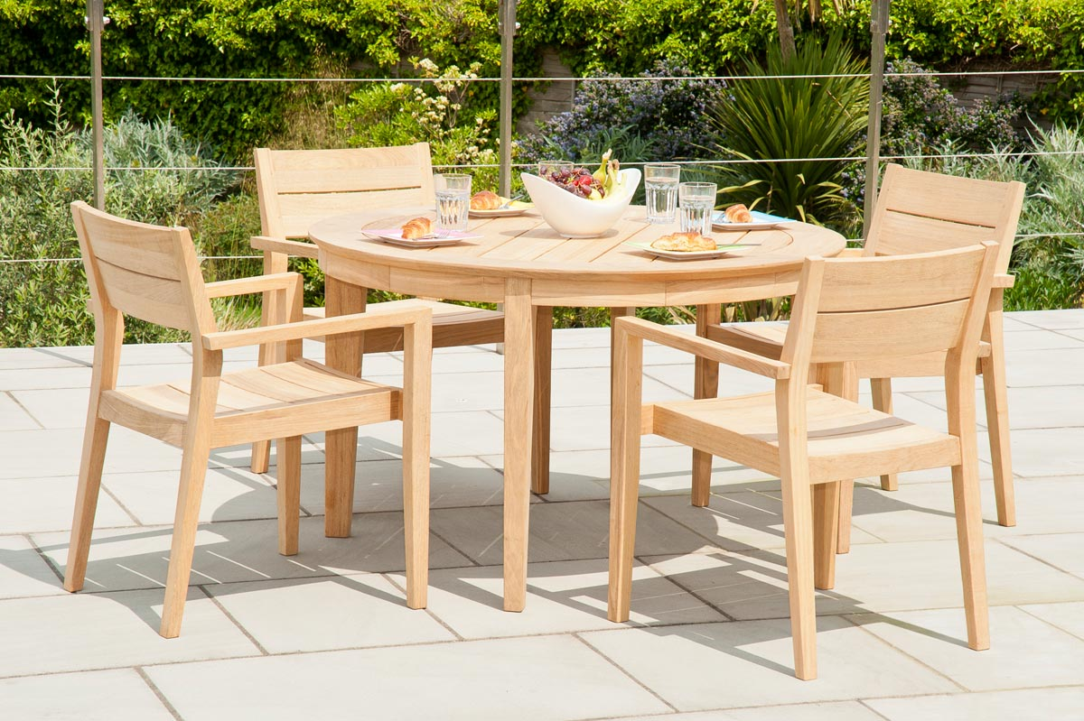 https://www.firstfurniture.co.uk/pub/media/catalog/product/1/5/150-159_0.jpg
