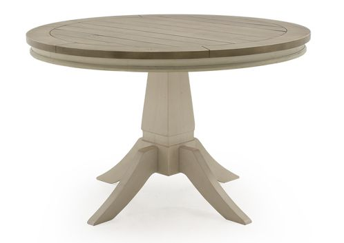 https://www.firstfurniture.co.uk/pub/media/catalog/product/1/5/1500390897_Croft_20Round_20Dining_20Table.jpg